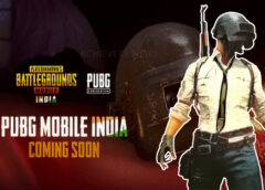 PUBG MOBILE INDIA PVT. LTD. Company Gets Government Approval.